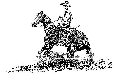 jack-carrel-logo