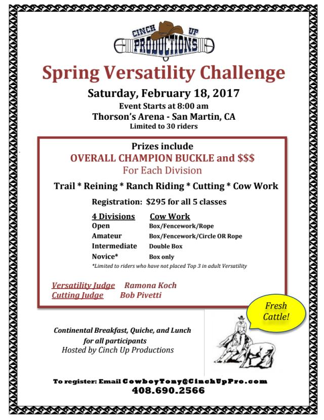 2017-spring-versatility-challenge
